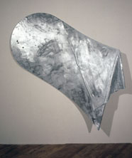 artist-jeff-slate-1977-sprayed-zinc-on-canvas