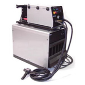 at-400-wire-arc-spray-system-thermal-spray-sm