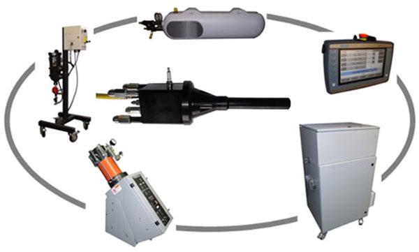 https://plasmapowders.com/media/convertible-hvaf-hvof-thermal-spraying-equipment-lg.jpg