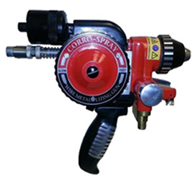 https://plasmapowders.com/media/corro-spray-wire-spray-gun.jpg