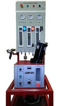 https://plasmapowders.com/media/hipojet-2700-hvof-oxy-fuel-spray-system-1.jpg
