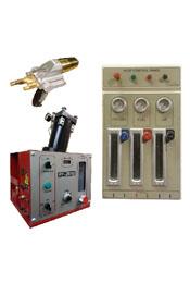 https://plasmapowders.com/media/hipojet-2700-hvof-oxy-fuel-spray-system-sm.jpg