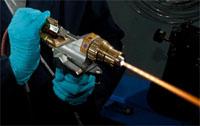https://plasmapowders.com/media/hipojet-2700-hvof-powder-spray-gun.jpg