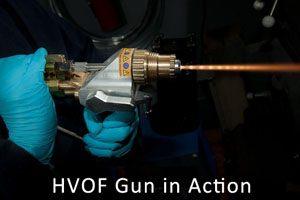 hvof-gun-in-action-lg