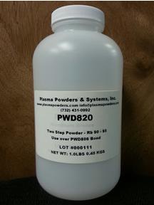 https://plasmapowders.com/media/pps-820.jpg
