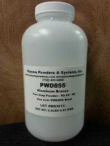 https://plasmapowders.com/media/pps-855.jpg