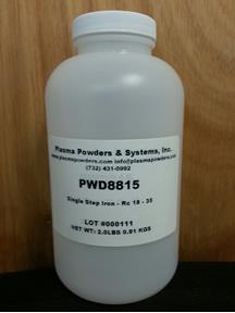 https://plasmapowders.com/media/pps-8815.jpg