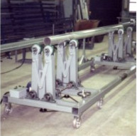 https://plasmapowders.com/media/rm-18-pipe-rolling-cart-system.jpg