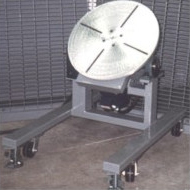 rm-20-low-profile-tilting-turntable