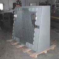 rm-21-flat-wall-plenum