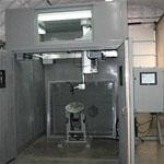 rm-35-gantry-cell-robot-sm