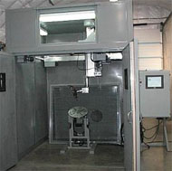 https://plasmapowders.com/media/rm-35-gantry-cell-robot.jpg