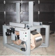 rm-50-wire-reel-arc-system-unit