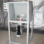 rm-52-traversing-turntable-spray-booth-sm