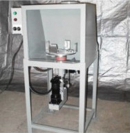 rm-52-traversing-turntable-spray-booth