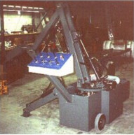 rm-6-hydraulic-powered-robot