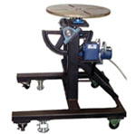 rm4-manual-tilting-turntable-sm