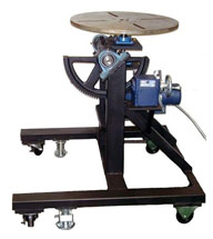 rm4-manual-tilting-turntable