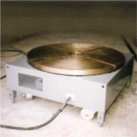 rm7-10000-lb-capacity-turntable