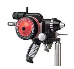wirejet-96-combustion-wire-spray-gun