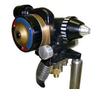 https://plasmapowders.com/media/wirejet-98-wire-spray-gun-lg.jpg